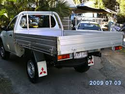 China Aluminium/Aluminum Light Truck Bodies Photos & Pictures - Made ... Zoresco The Truck Equipment People We Do It All Products Del Body Up Fitting Job Boss Dump Picture 4 Of 50 Landscape Beds For Sale Inspirational Alinum Flatbed Bodies Trucks In New York Eby Big Country Welcome To Rodoc Distributor Dieselwerxcom Alinum Dump Bodies Archives Warren Trailer Inc Bradford Built Go With Classic Duramag Ford Dodge Gmc Srw New Line From Crysteel Manufacturing Press