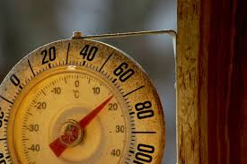 heizkosten sparen wieviel wärme braucht