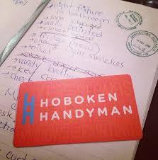 Bathtub Reglazing Hoboken Nj by Tales Of A Hoboken Homeowner Part V Hoboken Handyman Kitchen