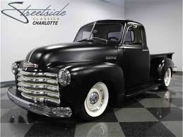 1953 Chevrolet 3100 For Sale | ClassicCars.com | CC-976638 Review 53 Chevy Panel Truck Ipmsusa Reviews 1953 Extended Cab 4x4 Pickup Vintage Mudder Of 4753 Ad Project For Sale Truck In Italy Hot Rods Customs Pinterest 54 Chevy 1958 Bagged Apache Swb Ls1 And 4l60e Youtube Chevrolet 3100 Series Classic Build Your Awesome This Is A Genuine Cruiser Old Trucks And Tractors In California Wine Country Travel Attention To Detail Gradys Car Lovers Direct Memory Flaf Urban Sketchers