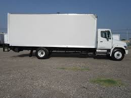 2016 Used HINO 268 (24ft Box With Liftgate) At Industrial Power ... Used 2005 Intertional 4300 24 Ft Box Van Truck In Fontana Ca How To Remove A Box Youtube 2015 Hino 268 25950lb Gvwr Under Cdl24ft Box Liftgate At Arizona Commercial Sales Llc Rental Gmc C7500 Ft Isuzu Ftr 24ft 2008 Hino 338 Refrigerated Bentley Services Van Truck For Sale 11356 2011 Freightliner M2 106 24ft With Maxon Lift Gate Stock Foot Dimeions Ivoiregion Hd Video Gmc 24ft See Www Sunsetmilan 26ft Moving Uhaul