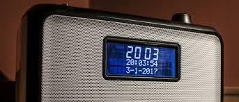 steckdosenradio test vergleich 2021 die besten produkte