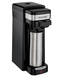 Coffee Maker K Cup Cups Kcups Keurig Makers Machine Single Serve One Small Mr Programmable