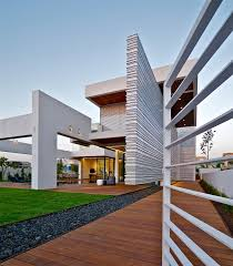 100 Villa Architects Modern Luxury S Designed By Gal Marom