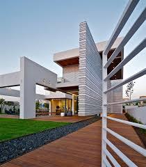 100 Modern Villa Design Luxury S Ed By Gal Marom Architects