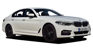 BMW Cars in India Prices GST Rates Reviews s & More