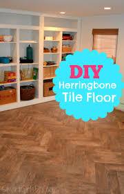 Regrouting Floor Tiles Youtube by 50 Best Tile Ideas Images On Pinterest Tile Ideas Flooring