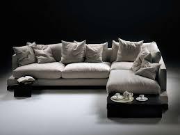 Tufty Time Sofa Nz by Studio Italia