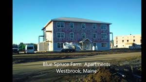 Blue Spruce Farm Apartments, Westbrook, Maine - YouTube Apartments Fetching Prefab Garage Apartment Kit Amish Photo With Iris Park The Network Vinalhaven Chom Others Bath Maine Wilber School Weston 2 Bedroom In Sanford Me At Manor Timber Ridge Caleb Group Island View Housing Management Rources Property Ma Stillwater Village Bright Blue Apartments Dtown Bar Harbor Stock Brunswick Row Bowdoin College Burtonlittle House Belfast