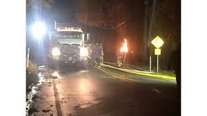 Propane Truck Fire Burns Out Nearly 24 Hours After Crash - WHTM Coroner Ids Victim Of Accident Near New Tripoli Wfmz 1 Killed Several Injured In Fiery Crash Volving Propane Tanker Khon I95 Sb I476 To Nb Reopen Delco After Homes Evacuated Truck Fire Capital Region Overturned Delivery Towed From Scene See Driver News Wincheerstarcom Propane Closes Hwy 126e East Mckenzie Bridge Kval Burns Out Nearly 24 Hours Whtm Truck Accident 3 6 2012 Crash Closes Route 49 Voluntown Nbc Connecticut Go Ahead Strap A Tank The Back Your What Could Highway 71 Northern Minn