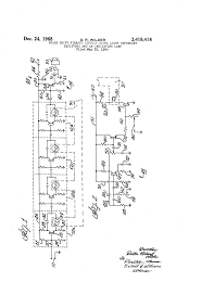 Silonex Nsl 364c Cds Light Dependent Resistors Cell Nos Qty