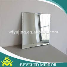 12x12 Mirror Tiles Beveled by Beveled Mirror Tiles Rectangular Beveled Mirror Tiles Rectangular