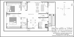 UncategorizedSmall Church Floor Plans Small In Good