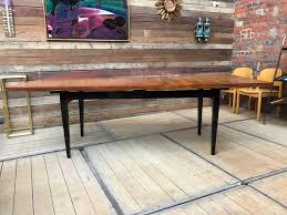 gebrauchte eckbank mit tisch und stühle esszimmertisch mit
