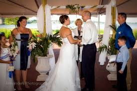 Yorktown Freight Shed Weddings by Yorktown Weddings Historic Freight Shed