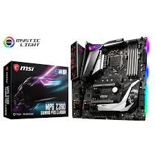 News Posts Matching Intel TechPowerUp