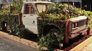 Transforming An Old Truck Into An Edible Garden - Cooking Up A Story Pickup Truck Gardens Japanese Contest Celebrates Mobile Greenery Solar Planter Decorative Garden Accents Plowhearth Stock Photos Images Alamy Fevilla Giulia Garden Truck Palermo Sicily Italy 9458373266 Welcome Floral Flag I Americas Flags Farmersgov On Twitter Not Only Is Usdas David Matthews Bring Yellow Watering In Service The Photo Image Sunflowers Paint Nite Pinterest Pating Mini Better Homes How Does Her Grow The Back Of A Tbocom