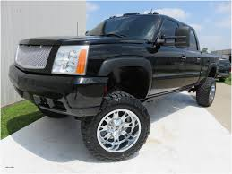 New Lifted Chevy Trucks For Sale – Mini Truck Japan 2005 Chevrolet Colorado Overview Cargurus Stk2976 Chevrolet Silverado 2500hd Black 6 0 Litre Youtube Radio Wiring Schematic Chevy Truckstarter Installation On Tracker 1995 Silverado Sale Details 05 Crew Cab Lowered 24s Selltrade Pics Added Ls1tech 1500 Z71 Biscayne Auto Sales Preowned 3500 Blue Streak 4 Door Chevy Trucks New Specs And For Sale Avalanche Lt 1 Owner Stk P6160a Www Duramax Diesel 4x4 Truck For W6 Lift Camaro