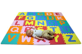 inspirational soft tiles for baby children s soft developing
