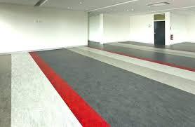 Image Of Grey Flooring Marmoleum Home Depot Tiles Engineered