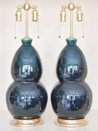 Christopher Spitzmiller Lamp 1stdibs by Pin By Jenny Brewster Style On Delightful Lighting Pinterest
