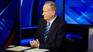 Bill OReilly Denies Smear Report He Exaggerated War Stories
