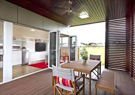 100 Cheap Prefab Shipping Container Homes Housing Manufacturers Best
