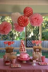 decoration pour anniversaire comment faire la décoration pour fête anniversaire archzine fr