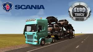 Euro Truck Driver SCANIA Bawa Muatan Mobil Extra Bayak | Game ... Euro Truck Driver Simulator 2018 Free Games 11 Apk Download 110 Jalantikuscom Our Creative Monkey Car Transporter Parking Sim Game For Android We Are Fishing The Game The Map Is Very Offroad Mountain Cargo Driving 1mobilecom Release Date Xbox One Ps4 Offroad Transport Container Driving Delivery 6 Ios Gameplay 3d Reviews At Quality Index Indian Racing App Ranking And Store Data Annie
