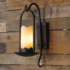 Wall Lamps Ceramic Knobs And Pulls Cabinet Hardwarefaucetled Intended For Rustic Lighting Prepare