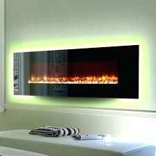 Wall Mount Fireplace In Dining Room Home Depot Round Electric Fireplaces Modern Mounted Led