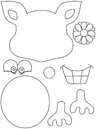 Halloween Craft Ideas Handprint Bats