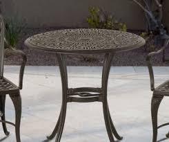 Hanamint Grand Tuscany Patio Furniture by Stylish Figure Yoben Amiable Isoh Wow Arresting Amiable Wow 2seo