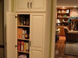 Tall Slim Cabinet Uk by Kitchen Narrow Cabinet For Kitchen And 46 Skinny Kitchen Cabinet