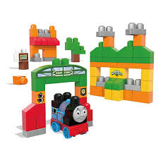 Thomas The Train Melody Potty Chair by Find A Toy By Age Fisher Price Toys U0026 Babygear