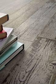 22 best reclaimed wood look images on flooring