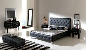 Marlo Furniture Bedroom Sets by Beautiful Queen Bedroom Sets Under 500 Contemporary Home Design