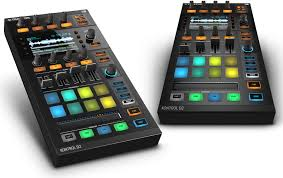 Traktor Remix Decks Not In Sync by Kontrol D2 For Traktor Tested And Reviewed