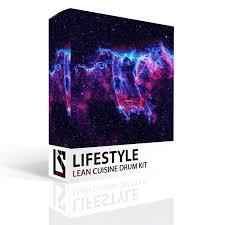 cuisine en kit lifestyledidit lean cuisine drum kit quality beats mixing