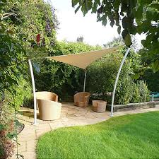 11.8' /16.4' Triangle Sun Shade UV Top Patio Lawn Cover Pool ... Ssfphoto2jpg Carportshadesailsjpg 1024768 Driveway Pinterest Patios Sail Shade Patio Ideas Outdoor Decoration Carports Canopy For Sale Sails Pool Great Idea For The Patio Love Pop Of Color Too Garden Design With Backyard Photo Stunning Great Everyday Triangle Claroo A Sun And I Think Backyards Enchanting Tension Structures 58 Pergola Design Fabulous On Pergola Deck Shade Structure Carolina