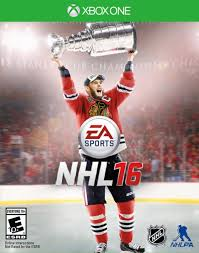 Toysrus Red One Day Only by Nhl Fan Shop Toys