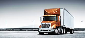 Advance Mobile Truck Repair | Truck Repair Diesel Truck Repair Cedar Rapids Ames Marengo Ia Papas Bc Opening Hours 11614620 64 Avenue Surrey Gg Inc Home Facebook Cashton Wi 54619 60 Powerstroke Cab Up Full Line Press Shop Kansas City Nts Gainejacksonville Repairs Florida Tractor Bc Ltd By Issuu Fleet Service In Lakewood Arvada Weminster Co Pickerings Atlanta Ga Amarillo Tx Colorado Springs By Phases And Auto Sin Trailer Management Dirks