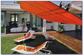 Sunbrella Patio Umbrellas Amazon by Large Patio Umbrellas Amazon Patios Home Design Ideas Nx9x5zv7zo
