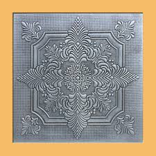 Polystyrene Ceiling Tiles South Africa by 20