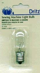 discount sewing supplies discount sewing notions quilting