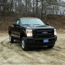 2016 Ford F350 | Best New Car Release Date American Truck Historical Society The Hot Dog Doggin In Maine Wicked Good Wieners Old Used Cars Plaistow Nh Trucks Leavitt Auto And Varney Buick Gmc Bangor Hermon Ellsworth Orono Me Barrnunn Driving Jobs Abandoned Junkyard 30s 40s 50s 60s Cars Youtube Corey Templeton Photography Moving 2016 Ford F350 Best New Car Release Date 7 Smart Places To Find Food For Sale Small Travel Trailers Lweight Campers Casita Ten In America To Buy A Off Craigslist