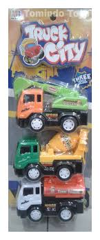Mainan Anak Laki » Cars » Truck City Car • Mainan Anak   Toko Mainan ... Road Truck 3asst City Summer Brands Products Www Lego Great Vehicles 60056 Tow Construct A Truckcity Builder Time 4 Toys Lgimports Truck Trucks 28 Cm Internettoys Amsterz Inch Toy Truck City Trucks Garbage Cleaning Ebay Lego Fire Ladder 60107 Big W Micro Machines 1998 In Ferndown Dorset Gumtree Mainan Anak Laki Cars Car Toko 1940 Good Humor Ice Cream Pick Up Toytruckcity Unboxing Rmz 164 Dhl Video Kids Videos Die Cast Long Haul Trucker Newray Ca Inc Micromachines And Super City Woking Surrey