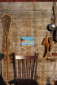 Decorative Wooden Lobster Trap by The 25 Best Lobster Trap Ideas On Pinterest Lobster Shack Bar