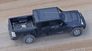 Jeep Wrangler Pickup Spy Shots From JLWrangler Jeep Bed Wrangler Unlimited Truck Preowned 2006 Rubicon Brute Cversion Silver 2019 Pickup Long Haul 2001 Ram 2500 Beach 2017 Aev Jeep Wrangler Pickup Maybe Available As A Soft Top Cars Mph Red Rock Responder Concept Front Three Quarter I Pickup Spy Shots From Jlwrangler Cargo Ease Series Slide Breaking Updated Confirmed By Photo Highland Motors Chicago Schaumburg Il Used Details Fc 150 Review Gallery Top Speed Scrambler Rendered In All Its Utilitarian Glory
