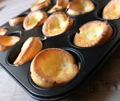 recette de cuisine anglaise pudding recette anglaise délicieuse simple à faire